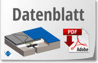 Datenblatt_Symbol