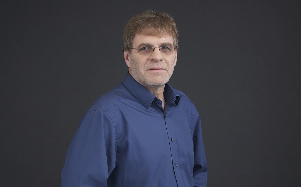 Gerhard-Emerstorfer