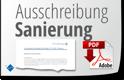 Ausschreibung_sanierung