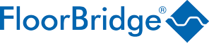 Floorbridge_Logo