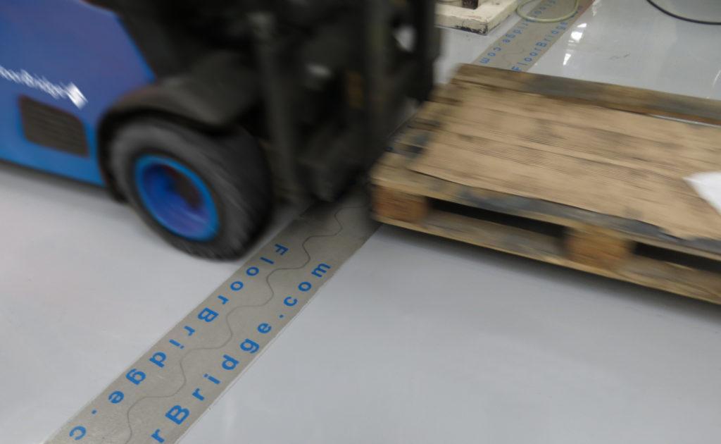 sliderbild_stapler_01