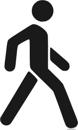 symbol_person
