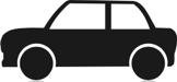 symbol_pkw