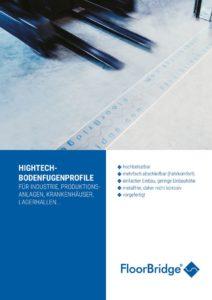 thumbnail of Produktfolder_Industrie_DE