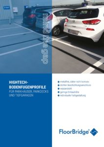 thumbnail of Produktfolder_Parkhaus_DE