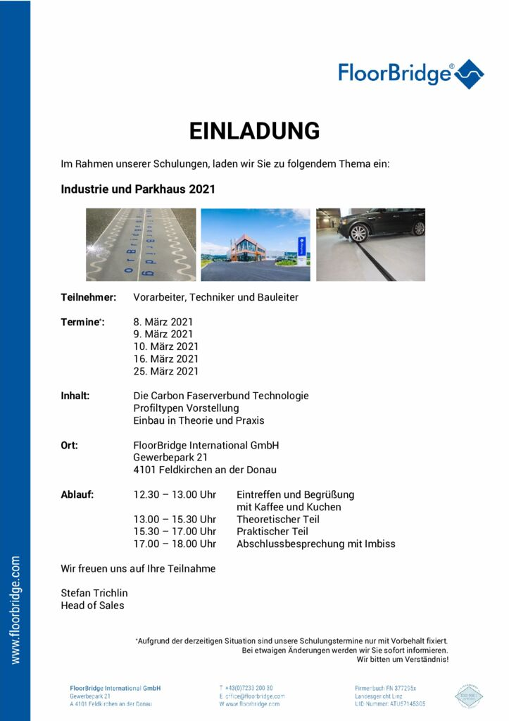 thumbnail of EINLADUNG_ANMELDUNG_2021