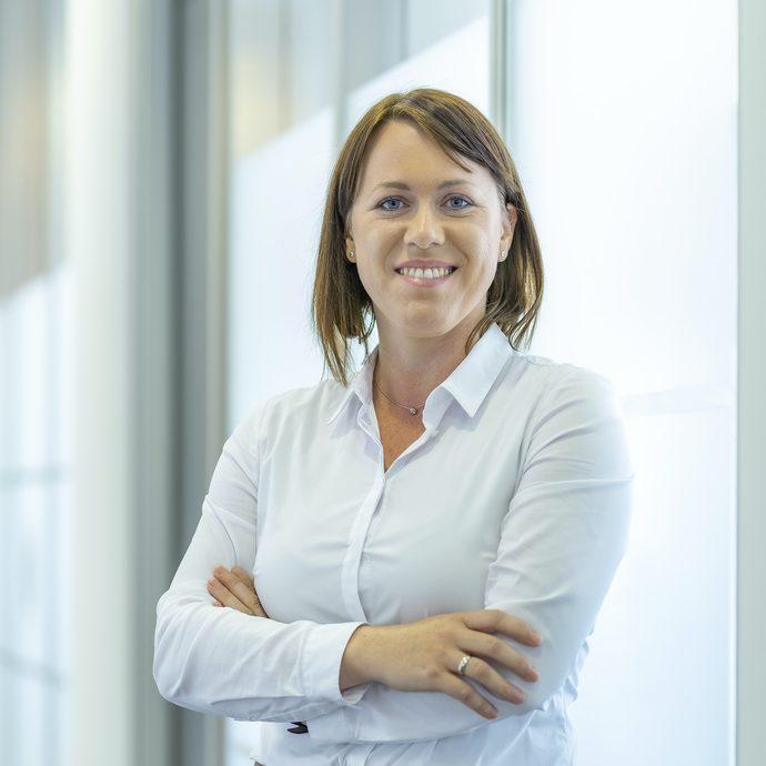 Elisabeth Dorfer